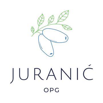 OPG Juranić