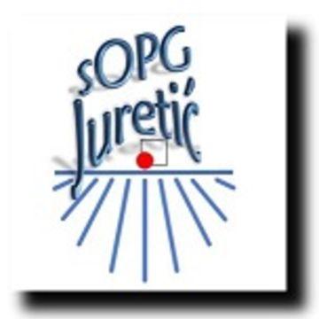 OPG Matko Juretić