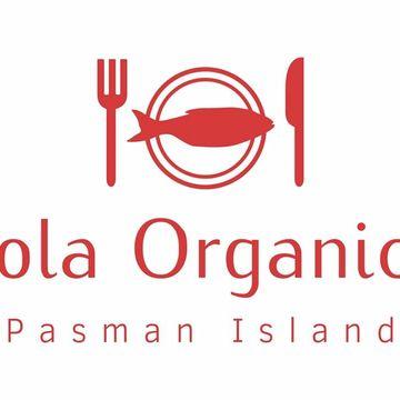 Lola Organics