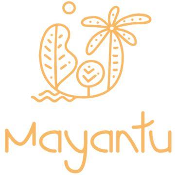 Mayantu