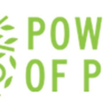 Power of Plant Trading e.U.