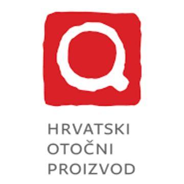 Opg Zaninović Maja