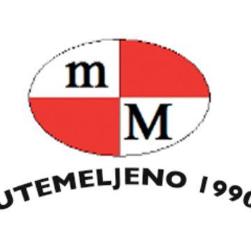 MALI MIĆE D.O.O