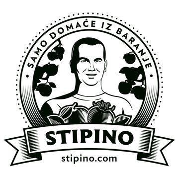 Stipino