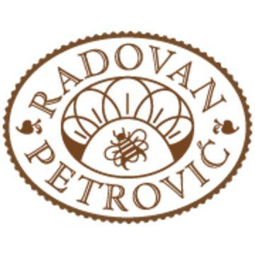 Radovan Petrović