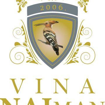 Vinarija Najman