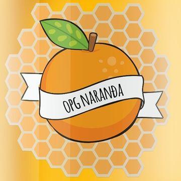 OPG Naranđa