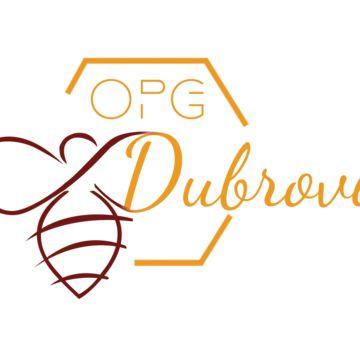 OPG pčelarstvo Dubrović