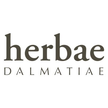 Herbae Dalmatiae