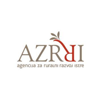 AZRRI d.o.o.