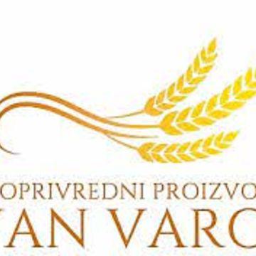 PP Ivan Varga