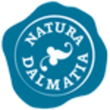 Natura Dalmatia