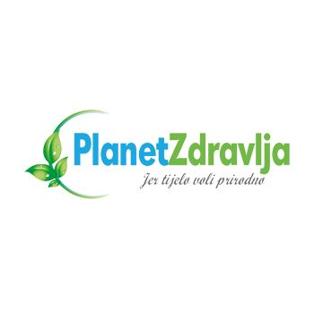 Planet Zdravlja