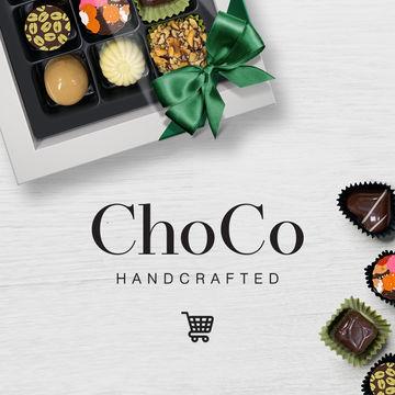 ChoCo - Čokoladne slastice