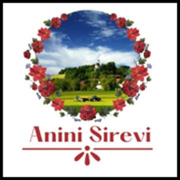 OPG Anini sirevi
