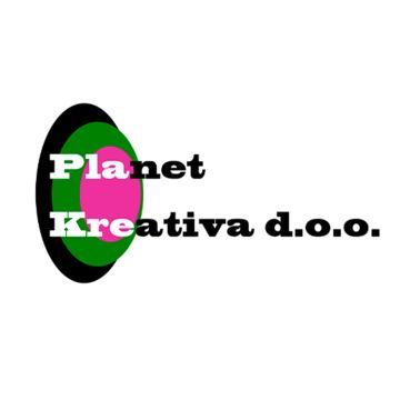 Planet kreativa d.o.o.