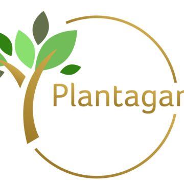 Plantagana