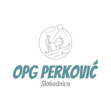 OPG Perković Slobodnica