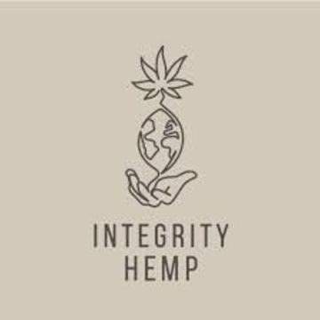 Integrity Hemp