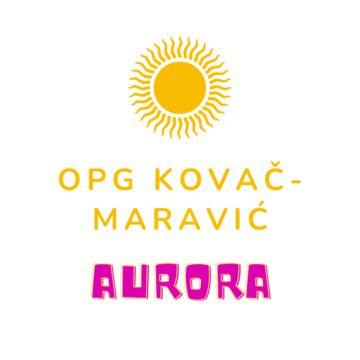 OPG Kovač-Maravić (AURORA)