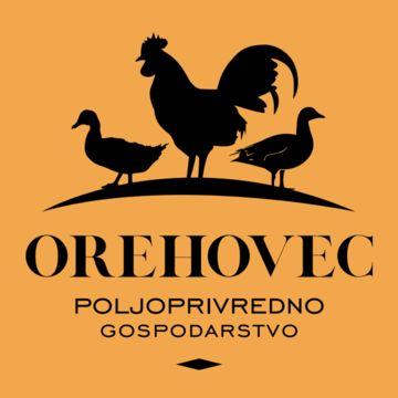 PG Orehovec