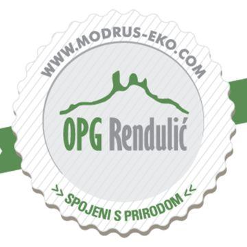 OPG Rendulić