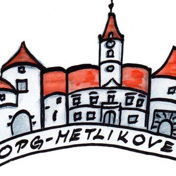 OPG Metlikovec