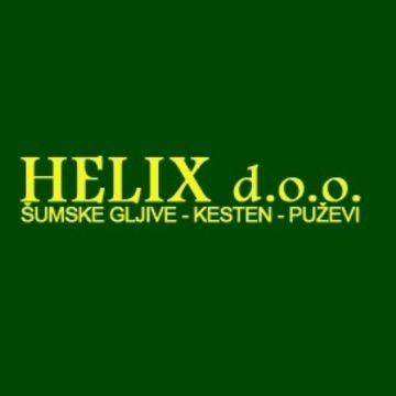 Helix d.o.o.