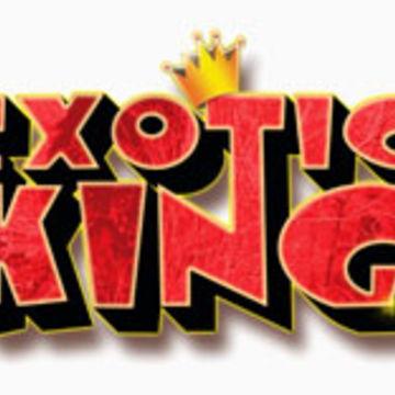 Exotic King