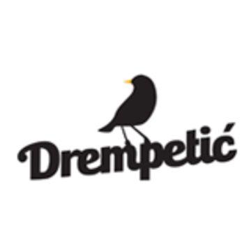 OPG Drempetić