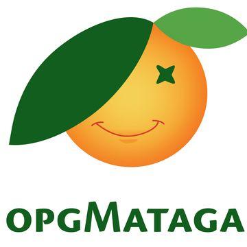 OPG Mataga