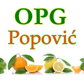 OPG Popović