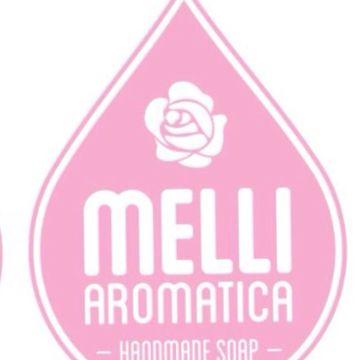 Melli Aromatica