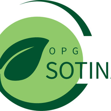 OPG Tihomir Sotinac