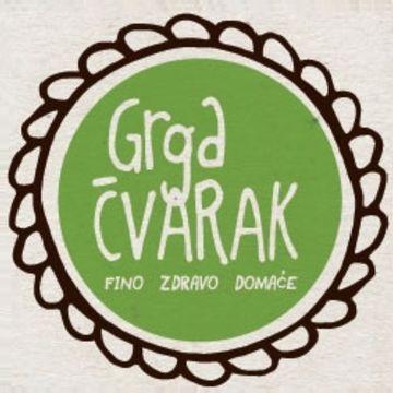 Grga Čvarak