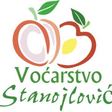 OPG Stanojlović