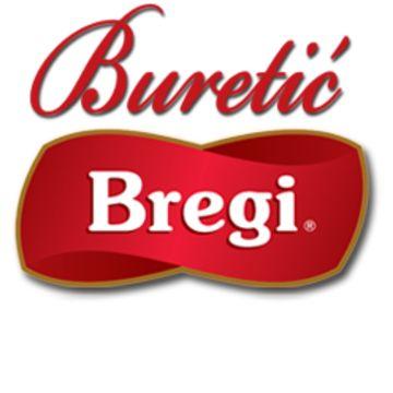 Buretić Bregi d.o.o.