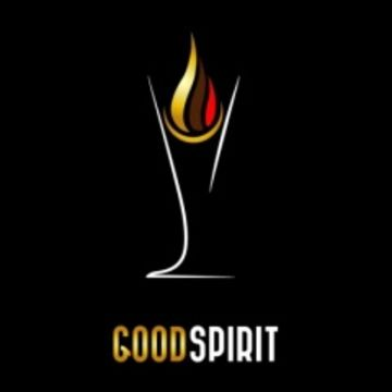 Good Spirit d.o.o.
