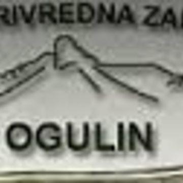 Poljoprivredna zadruga Ogulin