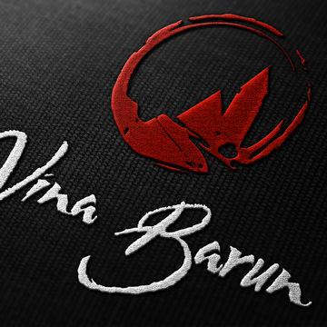 VINA BARUN
