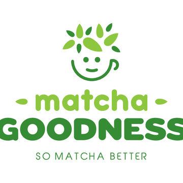 Matcha Goodness