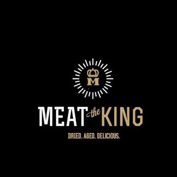 Meat the King d.o.o.