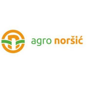 AGRO-NORŠIĆ