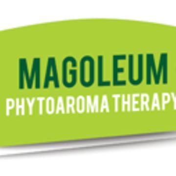 Magoleum