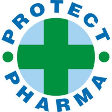 Protect Pharma d.o.o
