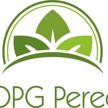 OPG Perec