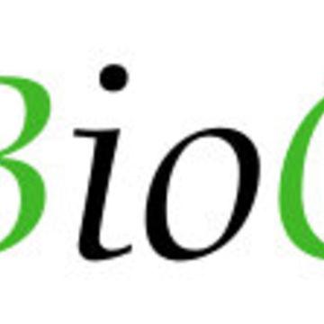 BIOGEIST