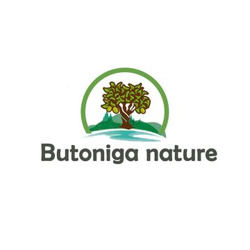 Butoniga Nature