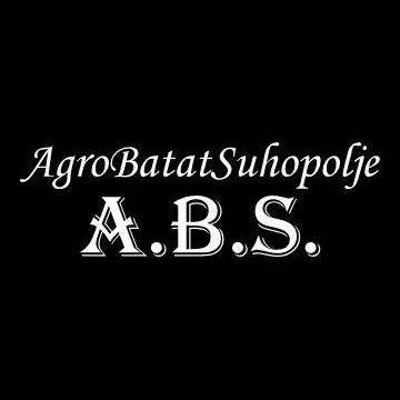 AgroBatat Suhopolje