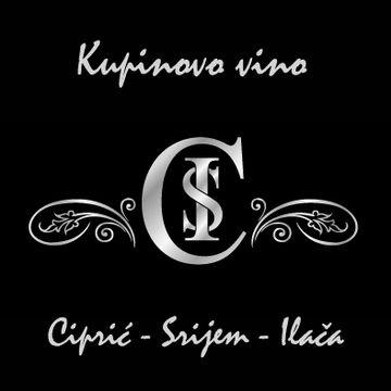 OPG Ciprić